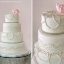 130x130 sq 1395979259180 bakedexpressions kc cakes 010  3144441690