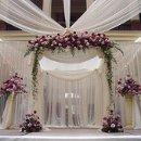 130x130 sq 1296813414190 arch