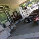 130x130 sq 1418793120049 vintage smore lounge