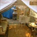130x130 sq 1418794097754 ladies lounge1