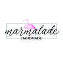 130x130 sq 1472051459 d9b8d90b6190a067 marmalade logo copy