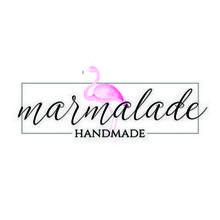 220x220 1472051459 d9b8d90b6190a067 marmalade logo copy