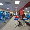 130x130 sq 1296831867530 fitnessrm