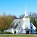 130x130 sq 1476128177340 chapel