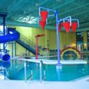 130x130 sq 1476128814078 indoorwaterplayground