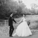 130x130 sq 1480172652508 california romantic fine art wedding photography a