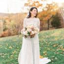 130x130 sq 1480173525531 cedar lakes estate wedding   lauren fair photograp