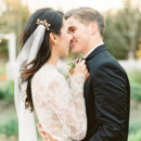 130x130 sq 1480173526952 cedar lakes estate wedding   lauren fair photograp