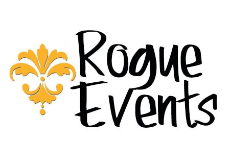 photo 6 of Rogue Events