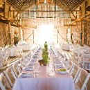 130x130 sq 1356710294681 greenbarnweddingfullbarn