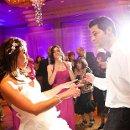 130x130_sq_1356710295569-weddingdjlightingpackage