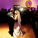 130x130 sq 1357150655478 weddingdjbanner