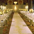 130x130 sq 1357150680666 blueweddingdecorationdecor