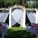 130x130 sq 1357150681507 columnsforweddingdecorations