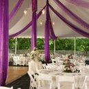 130x130 sq 1357150682461 modernweddingdecoration