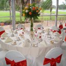 130x130 sq 1357150684055 weddingreceptiontabledecor