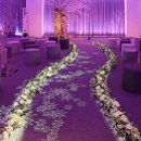 130x130 sq 1357150686270 wonderfulweddingdecorations