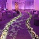 130x130_sq_1357150686270-wonderfulweddingdecorations