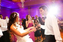 220x220 1357759493444 1357150656304weddingdjlightingpackage