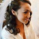 130x130 sq 1308771504338 wedding3