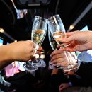 130x130 sq 1296850857186 champagneglasses