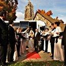 130x130_sq_1296850928764-weddingday