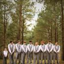 130x130 sq 1461072769299 memphis photography wedding 1