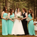130x130 sq 1461072769724 memphis photography wedding 2