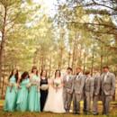 130x130 sq 1461072786922 memphis wedding photographer
