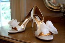 220x220_1298661961993-shoes