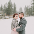 130x130 sq 1466789779641 joe kathrina big bear snowy wedding 001