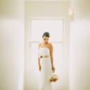 130x130 sq 1466789805087 joe kathrina bride in white hallway 001