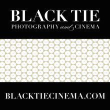 220x220_1374809718005-blacktiefinalpatternwatermark-small-copy