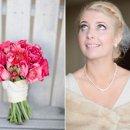 130x130 sq 1331596985162 wedding2