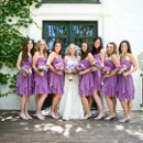 130x130 sq 1357012259141 bridalparty