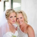 130x130 sq 1377644764637 bride and mom