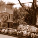130x130 sq 1391101707358 gardens sepi