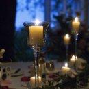 130x130 sq 1305924111910 candleholder