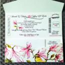 130x130_sq_1400603144831-destination-floral-pocke