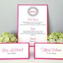 130x130_sq_1409705409977-bright-pink-stationery