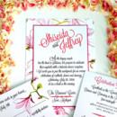 130x130_sq_1409705715151-floral-reception-invitation