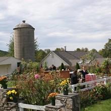 Candlelight Farms Inn Venue New Milford Ct Weddingwire