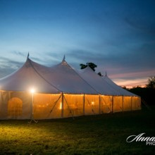 Candlelight Farms Inn Venue New Milford Ct Weddingwire