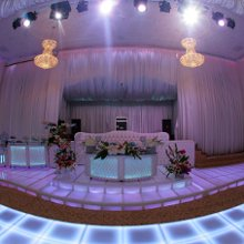 Royal Palace Banquet Hall Venue Glendale Ca Weddingwire
