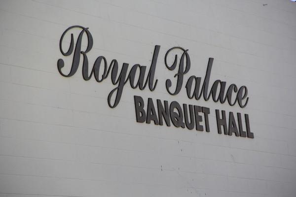 photo 1 of Royal Palace Banquet Hall