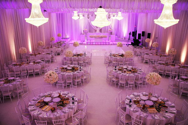 Royal Palace Banquet Hall Glendale Ca Wedding Venue