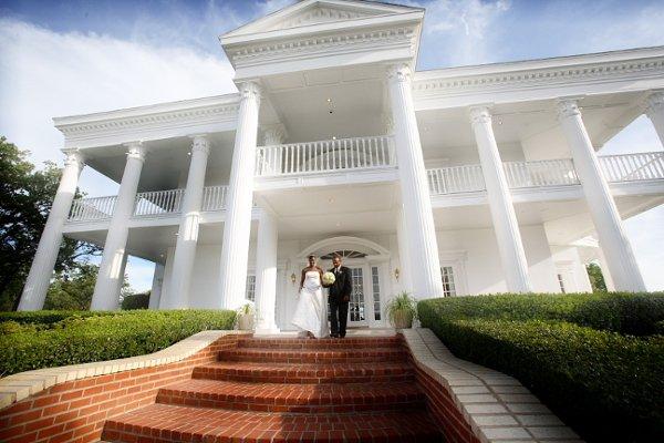 lone star mansion burleson tx wedding venue