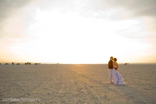 Scott Kelsey Photography Photography Fort Myers Fl