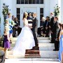 130x130 sq 1330705230507 bride