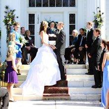 220x220 1330705230507 bride